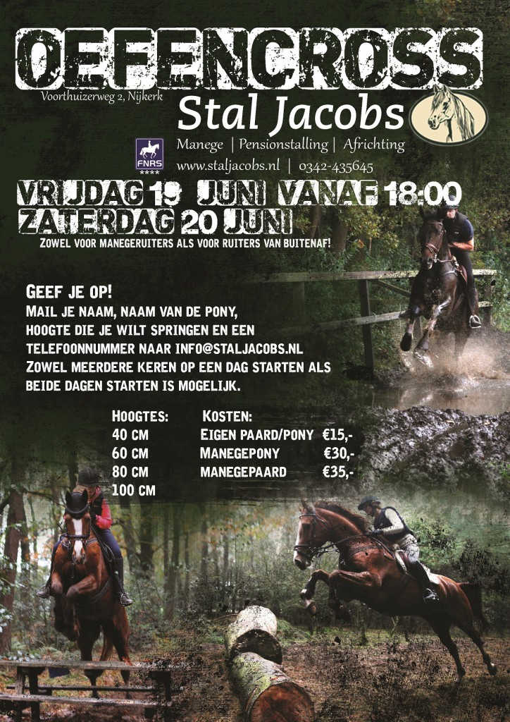 Cross juni 2015 v2 klein