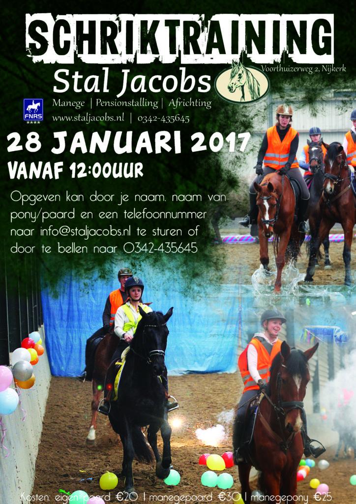 jacobs-schriktraining-januari-2017