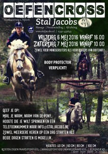 JACOBS CROSS mei 2016 klein